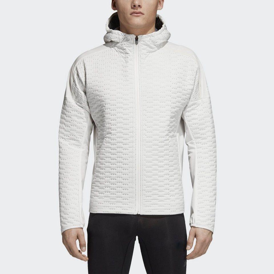 04340e7c6c44 adidas Performance Funktionsjacke »adidas Z.N.E. Winter Run Jacke ...