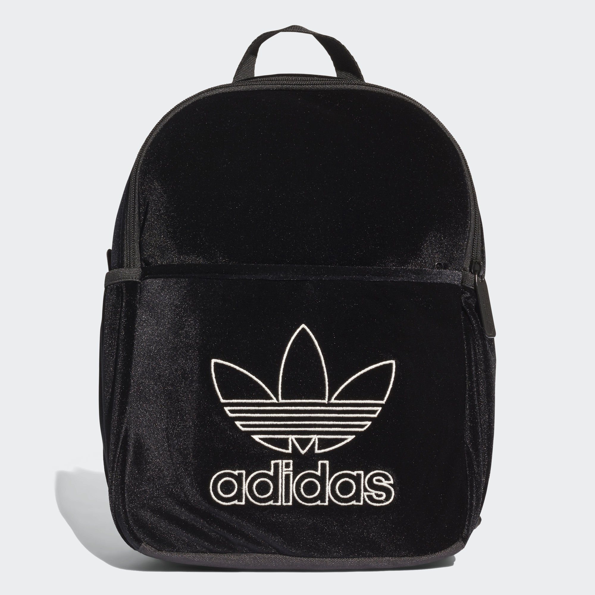 adidas Originals Sporttasche »Mini Classic Rucksack«
