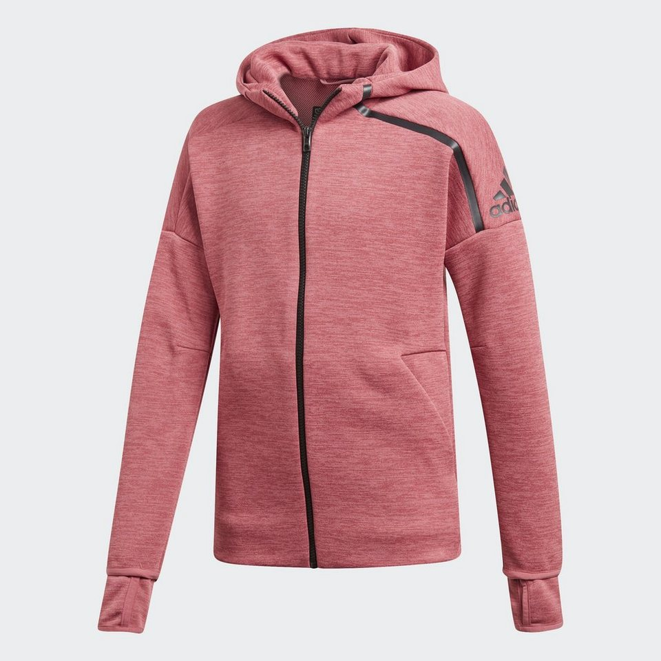adidas-performance-sweatjacke-adidas-z-n-e-fast-release-hoodie -grey.jpg?$formatz$