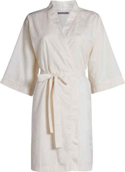 Kimono Jaegers, , mit dezentem Muster