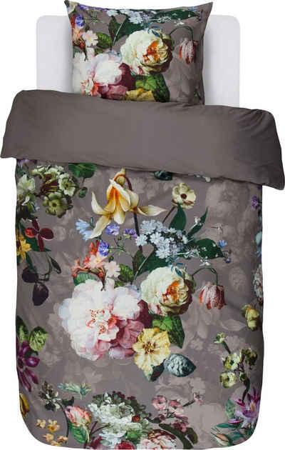 Romantische Bettwasche Online Kaufen Otto