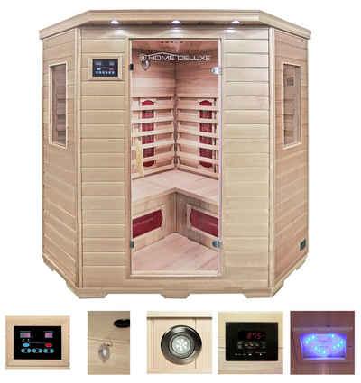 Sauna online kaufen » Wellness für dein Heim | OTTO