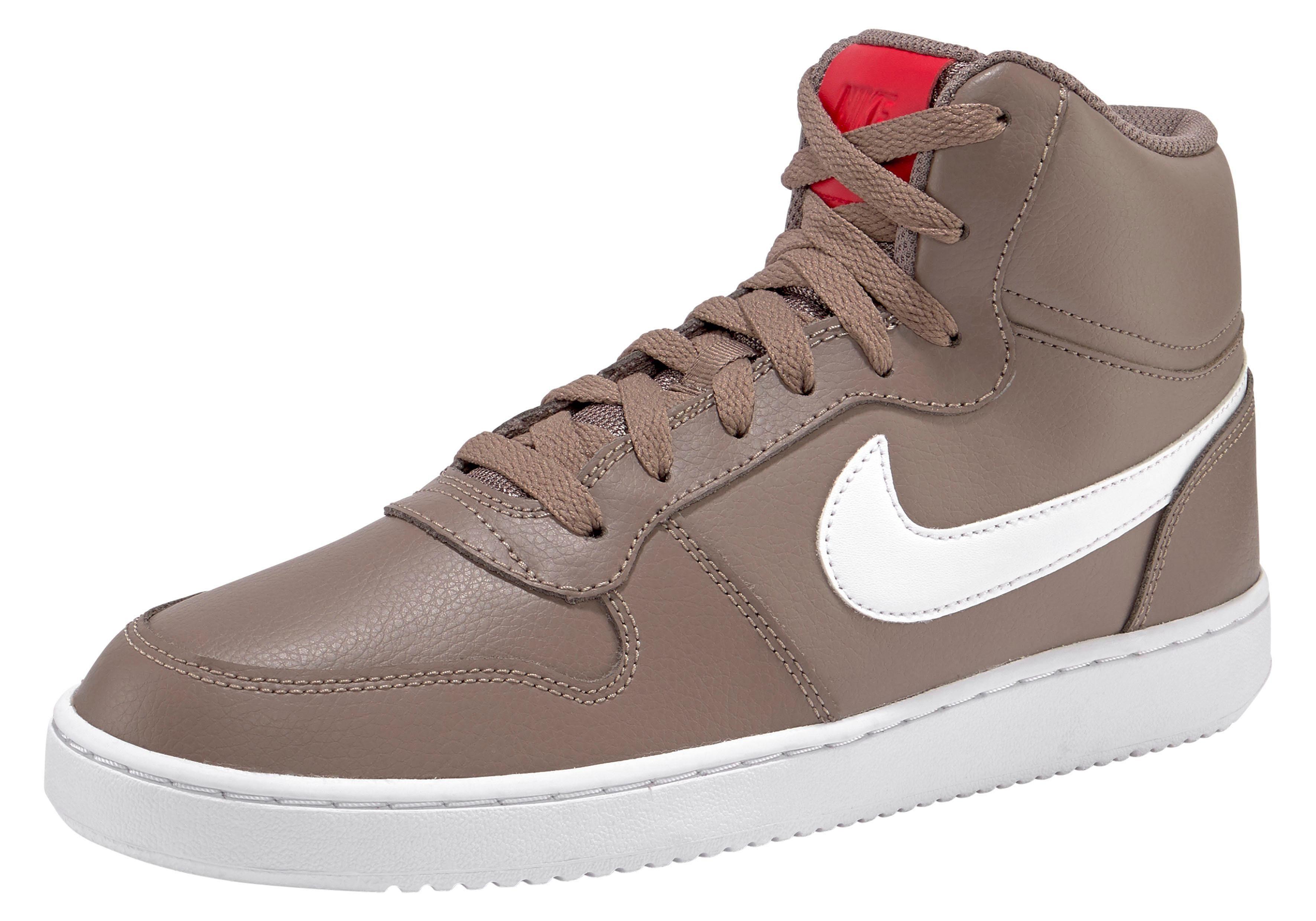 Nike Sportswear  Ebernon Mid  Sneaker kaufen   OTTO OTTO  5bddaa