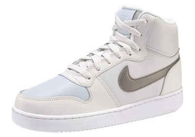 Nike Damen Sneaker günstig kaufen   eBay
