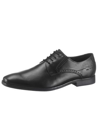 Ботинки со шнуровкой »Savio&laqu...