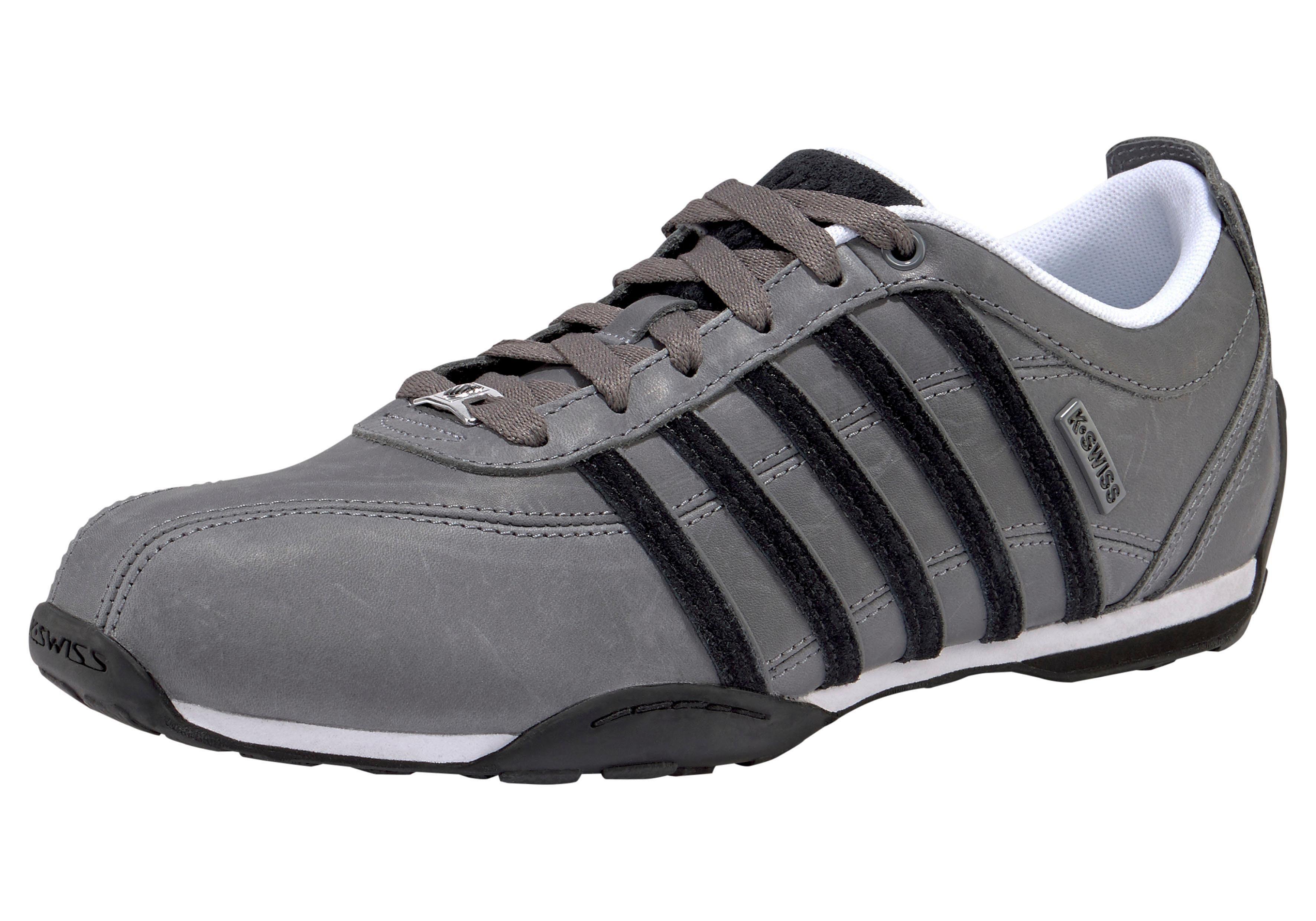 K »arvee 5« KaufenOtto Swiss Online Sneaker 1 T31ulFKcJ