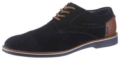 Herren KaufenOtto Business Online Schuhe LqVGjUpMzS