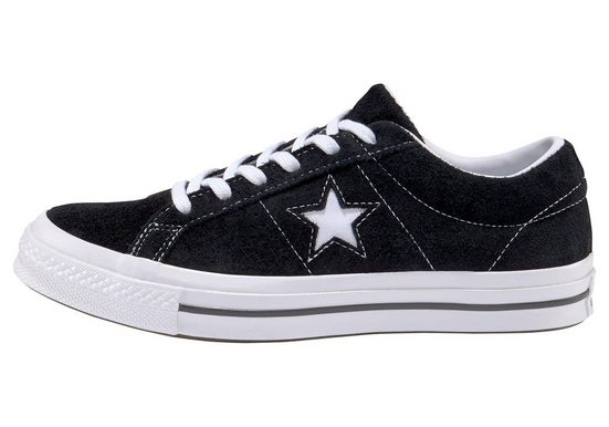 Ox« Star Sneaker Star »one Converse Ox« »one Sneaker Converse rTqwECxY4r