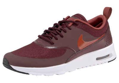 quality design a5fa3 8c1d9 Nike Sportswear »Air Max Thea« Sneaker