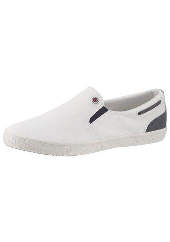 Slip-On кроссовки »Alba«