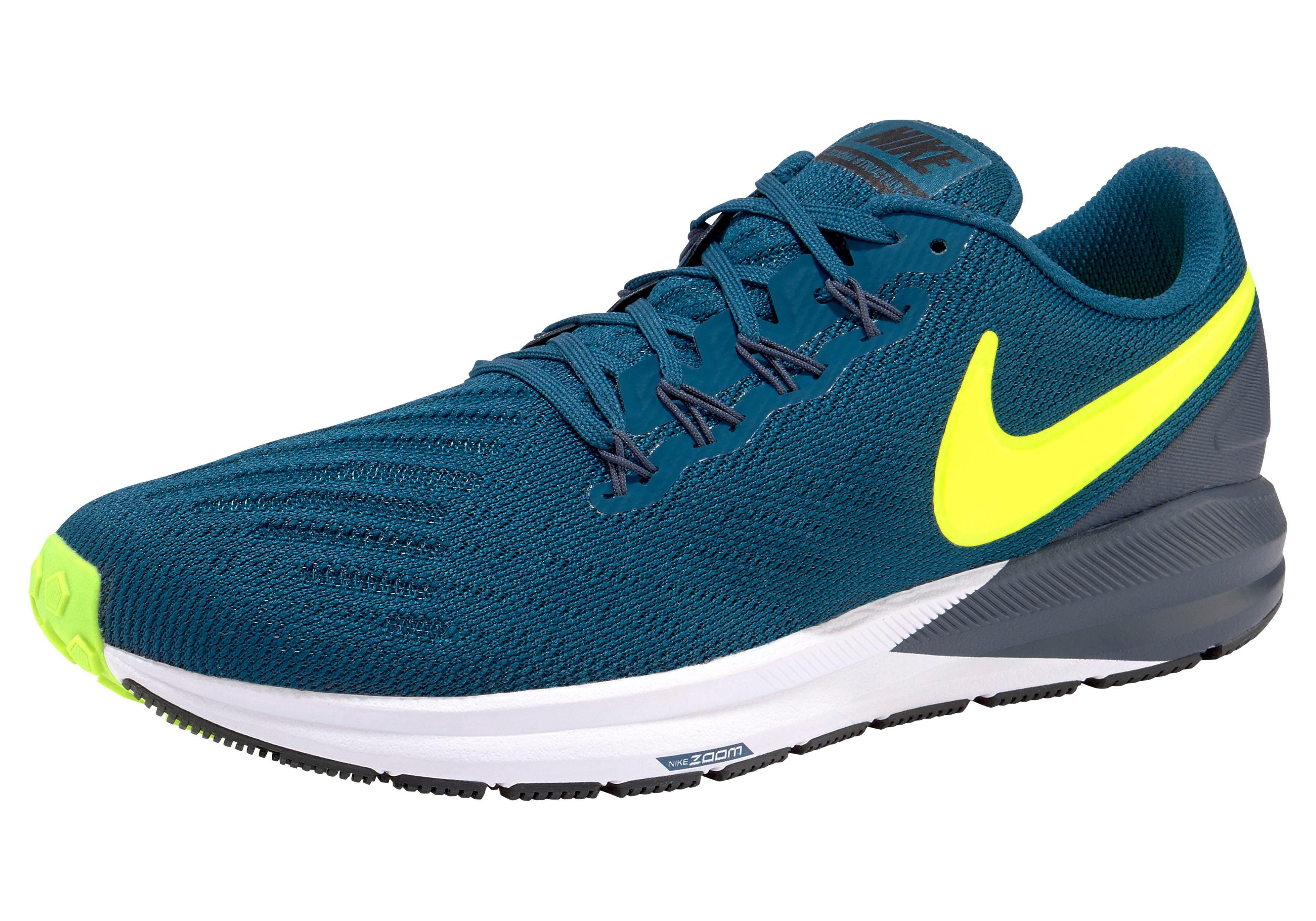 Nike »Air Zoom Structure 22« Laufschuh