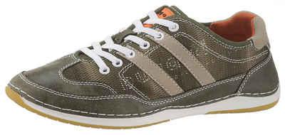 Für Sneaker Low KaufenFlache Herren OnlineOtto n0wO8PkX