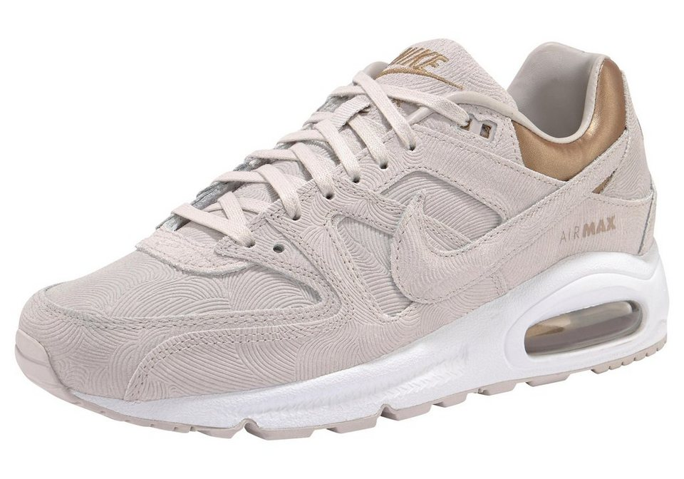 best website 197a4 4a6ec Nike Sportswear »Wmns Air Max Command Premium« Sneaker