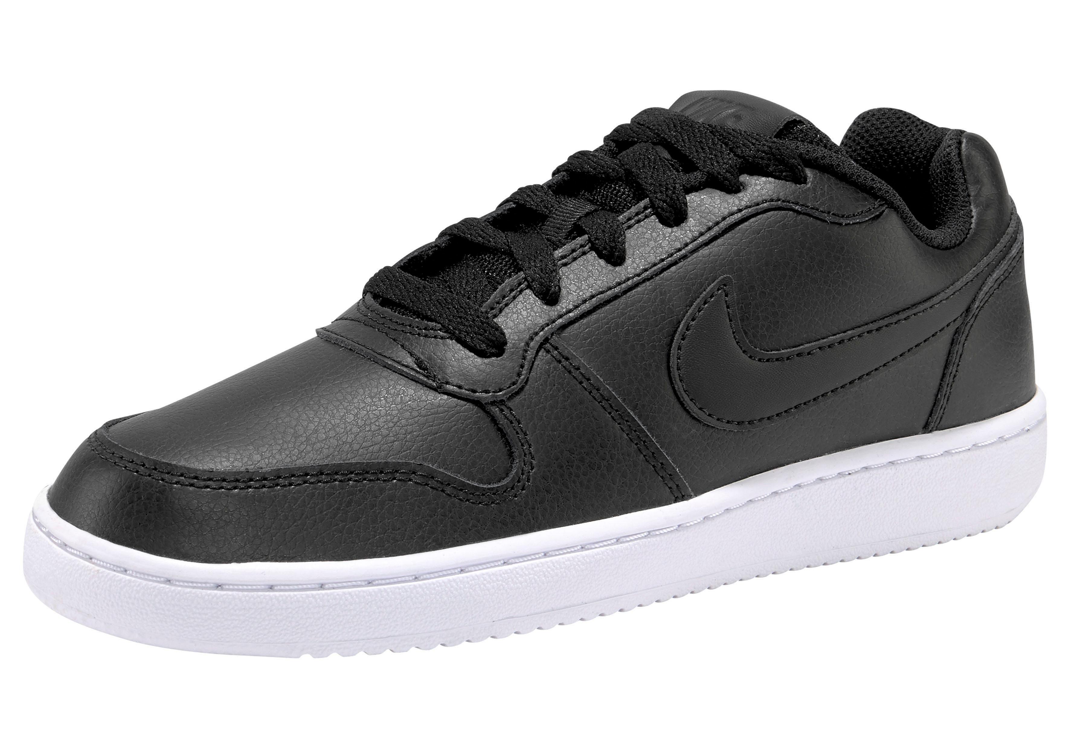 Nike Sportswear »Wmns Ebernon Low« Sneaker kaufen   OTTO
