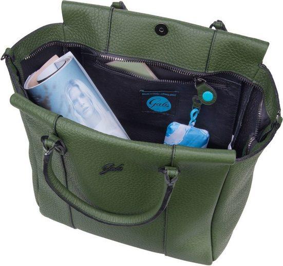 Handtasche M M X0360« M X0360« »isotta Handtasche Gabs Gabs X0360« »isotta Handtasche »isotta Gabs BSdqRB