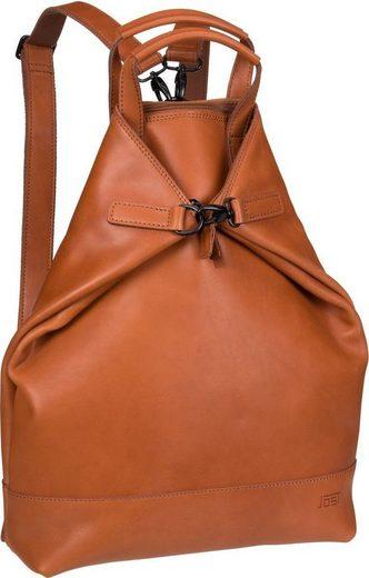 3in1 8661 »futura Rucksack S« change Jost Bag X Daypack Ba4ptwq