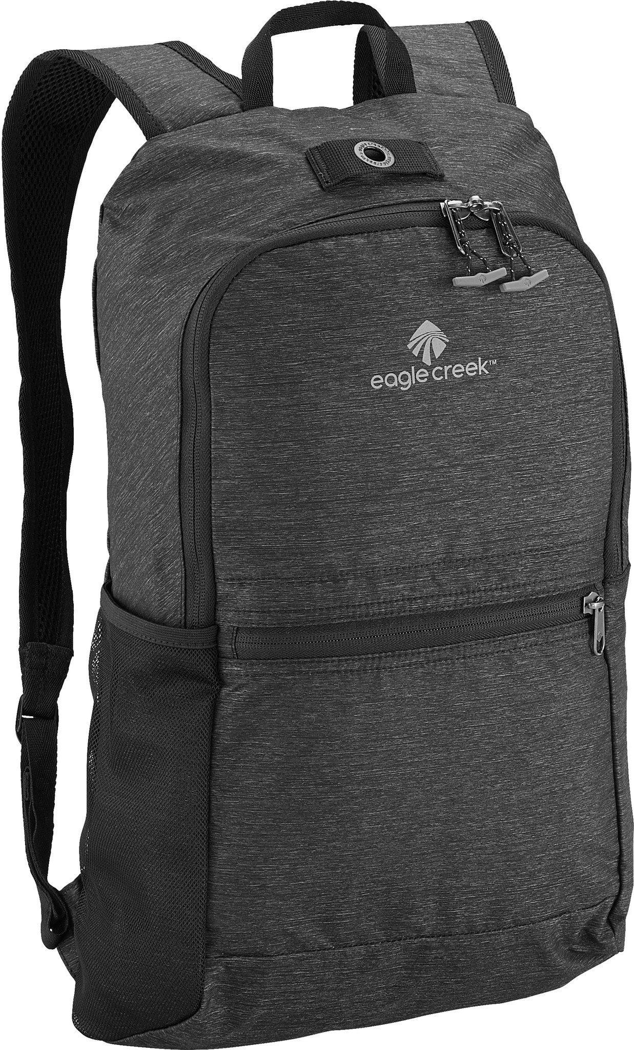 Eagle Creek Wanderrucksack »Packable Daypack«