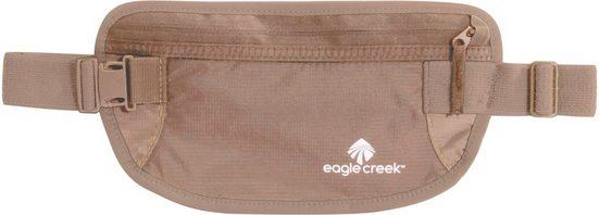 Belt« Creek »undercover Wertsachenaufbewahrung Eagle Money gIqR4wU