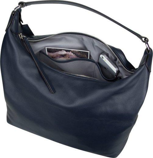 Abro 28201« Handtasche Abro Lotus Handtasche »nappa rXrnqTfgx