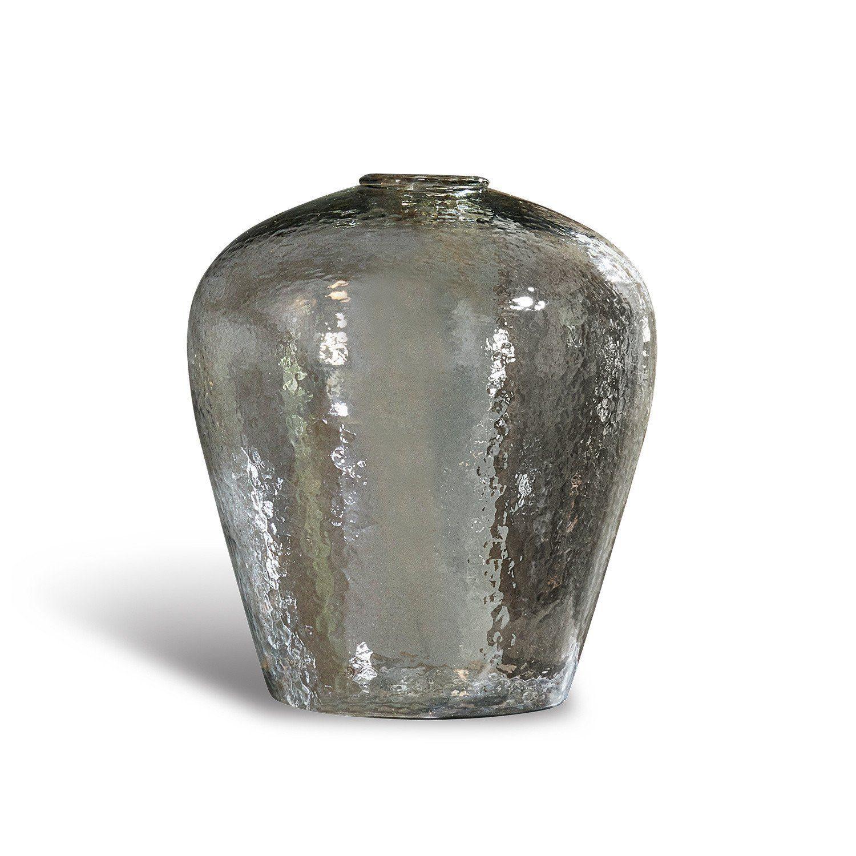 Loberon Vase »Marie«