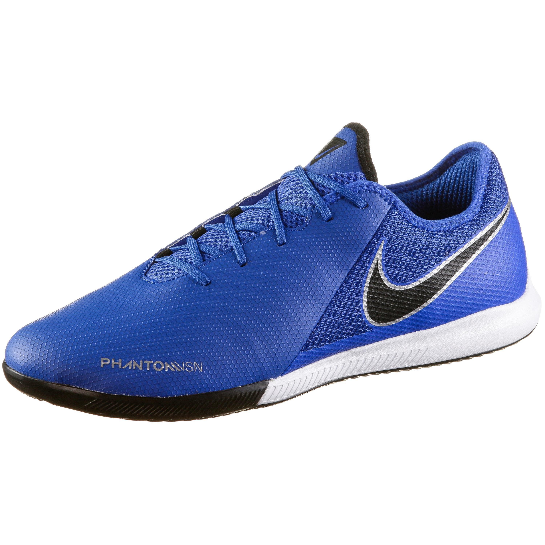 Nike »PHANTOM VSN ACADEMY IC« Fußballschuh