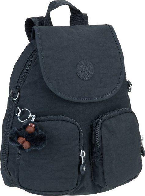 KIPLING Rucksack / Daypack »Firefly Up Basic«