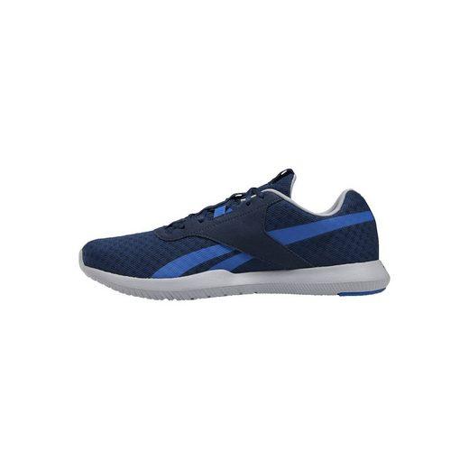 Reebok »Reebok Reago Essential 2.0 Shoes« Trainingsschuh