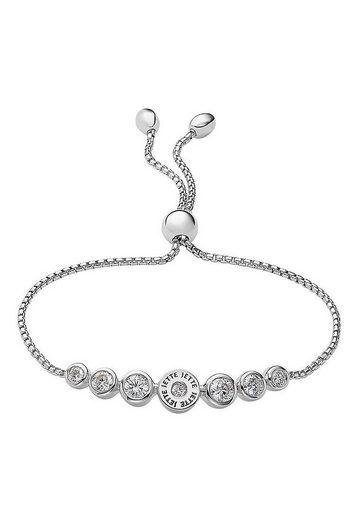 JETTE Armband »87544826«