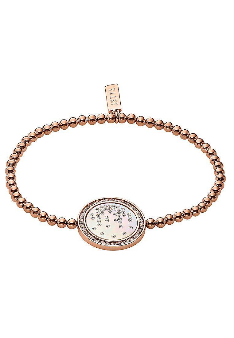 JETTE Armband »87524949«
