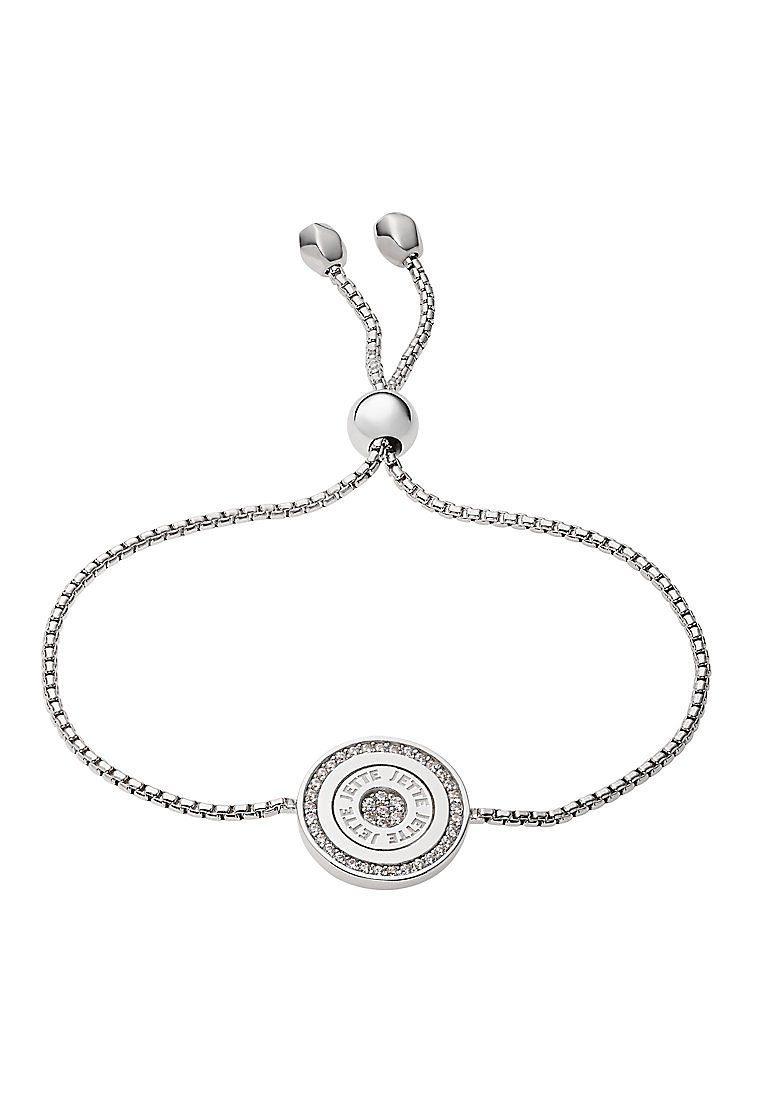 JETTE Armband »87544737«