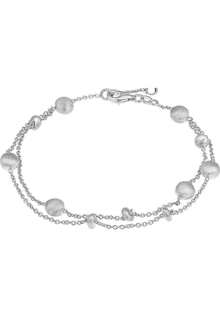 CHRIST Armband »87475981«