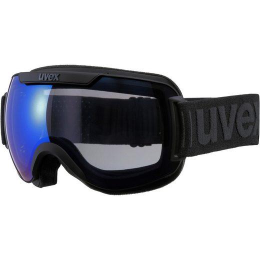Uvex Skibrille »downhill 2000 FM«