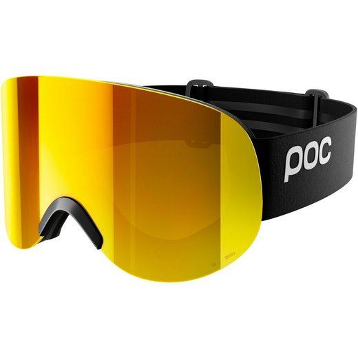POC Skibrille »Lid Clarity«