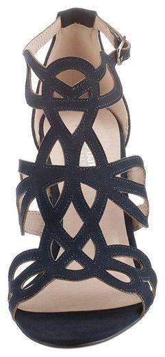 Banani Bruno Femininen Im Design Sandalette wTxgpHXq