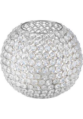 HOME AFFAIRE Žvakidė »Kristall«