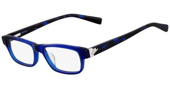 Nike Brille »NIKE 5518«