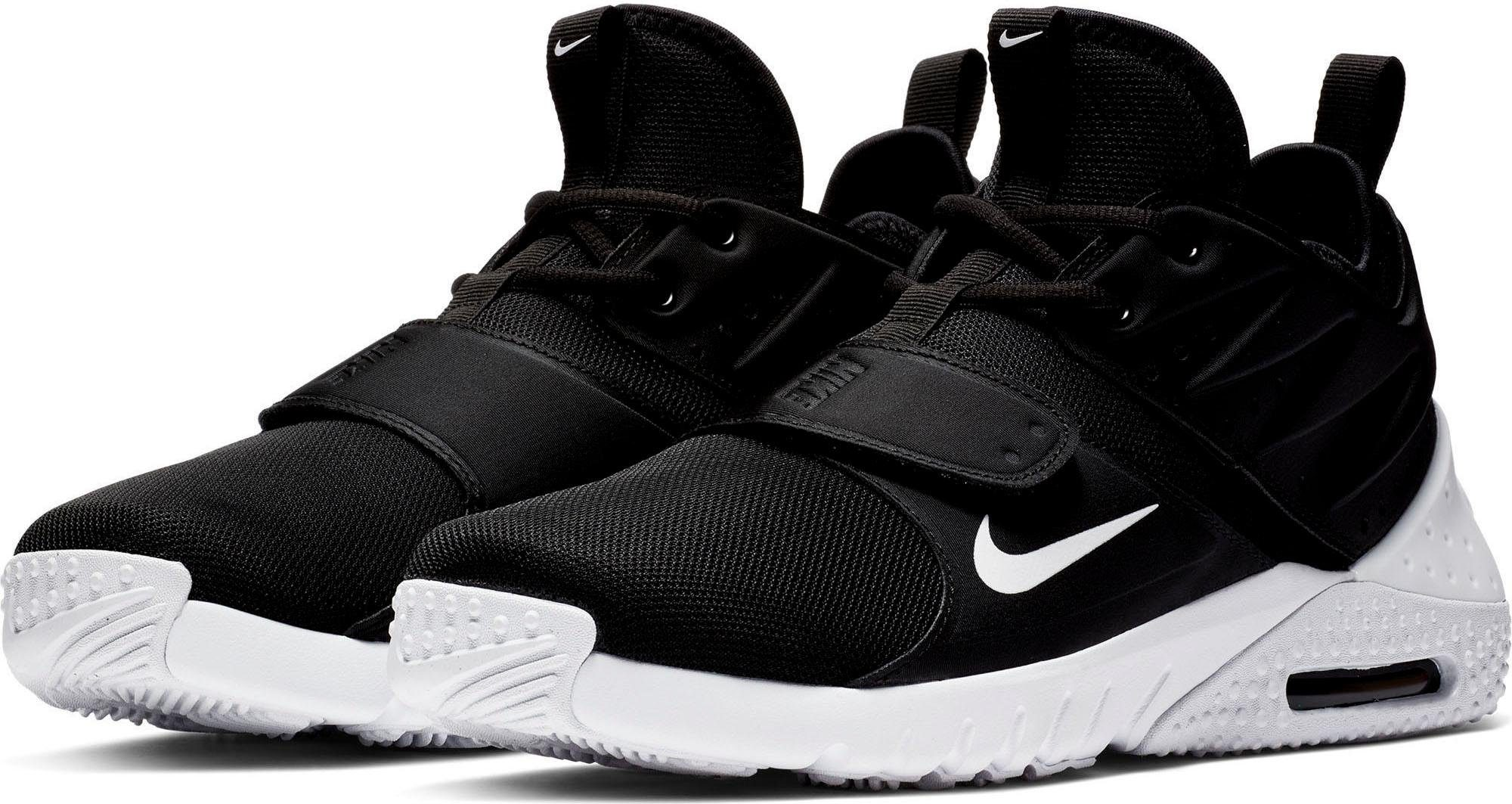 Nike Herren Trainingsschuh Air Max Trainer 1 Laufschuhe