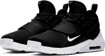 new style 63955 97cc2 Nike »Air Max Trainer 1« Trainingsschuh