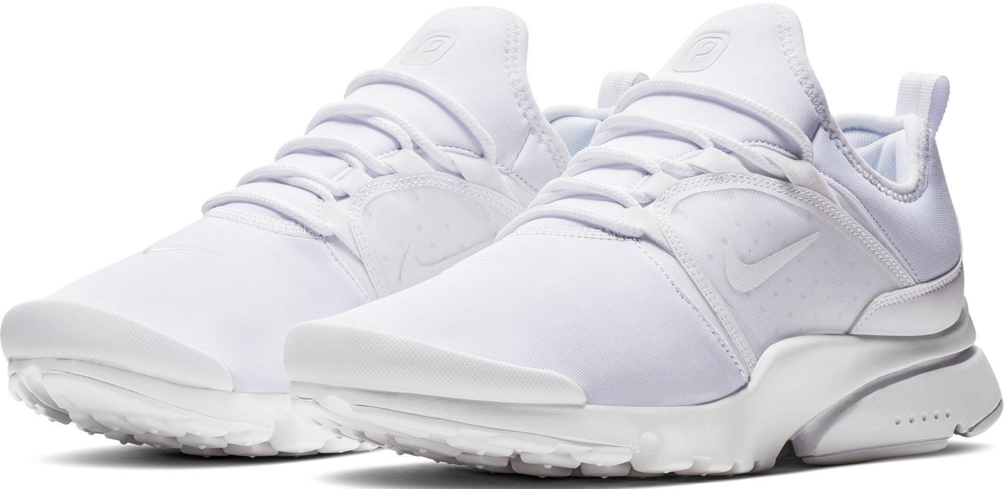 Nike Presto Fly ab € 71,90 (Preise von heute