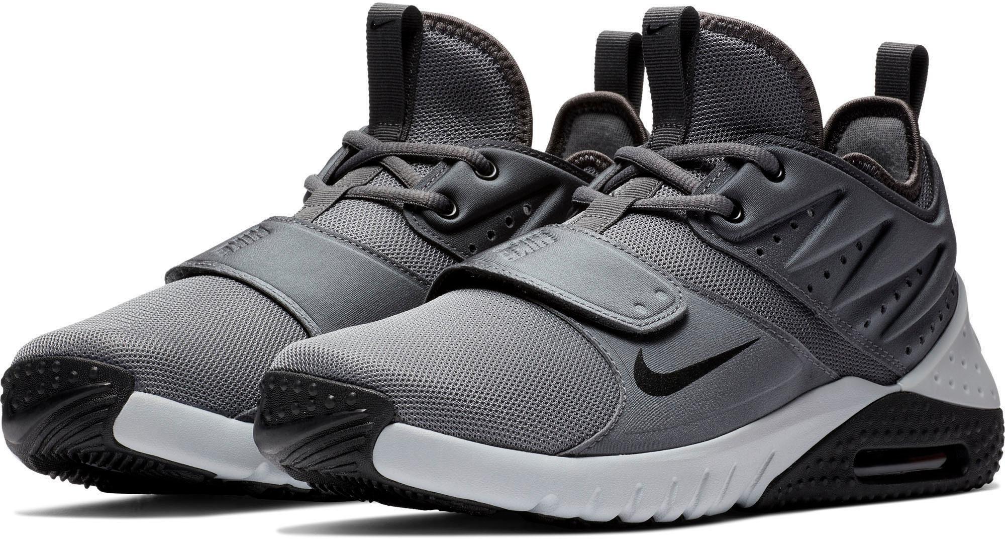 Nike »Air Max Trainer 1« Trainingsschuh, Stylischer Trainingsschuh für Herren von Nike online kaufen | OTTO