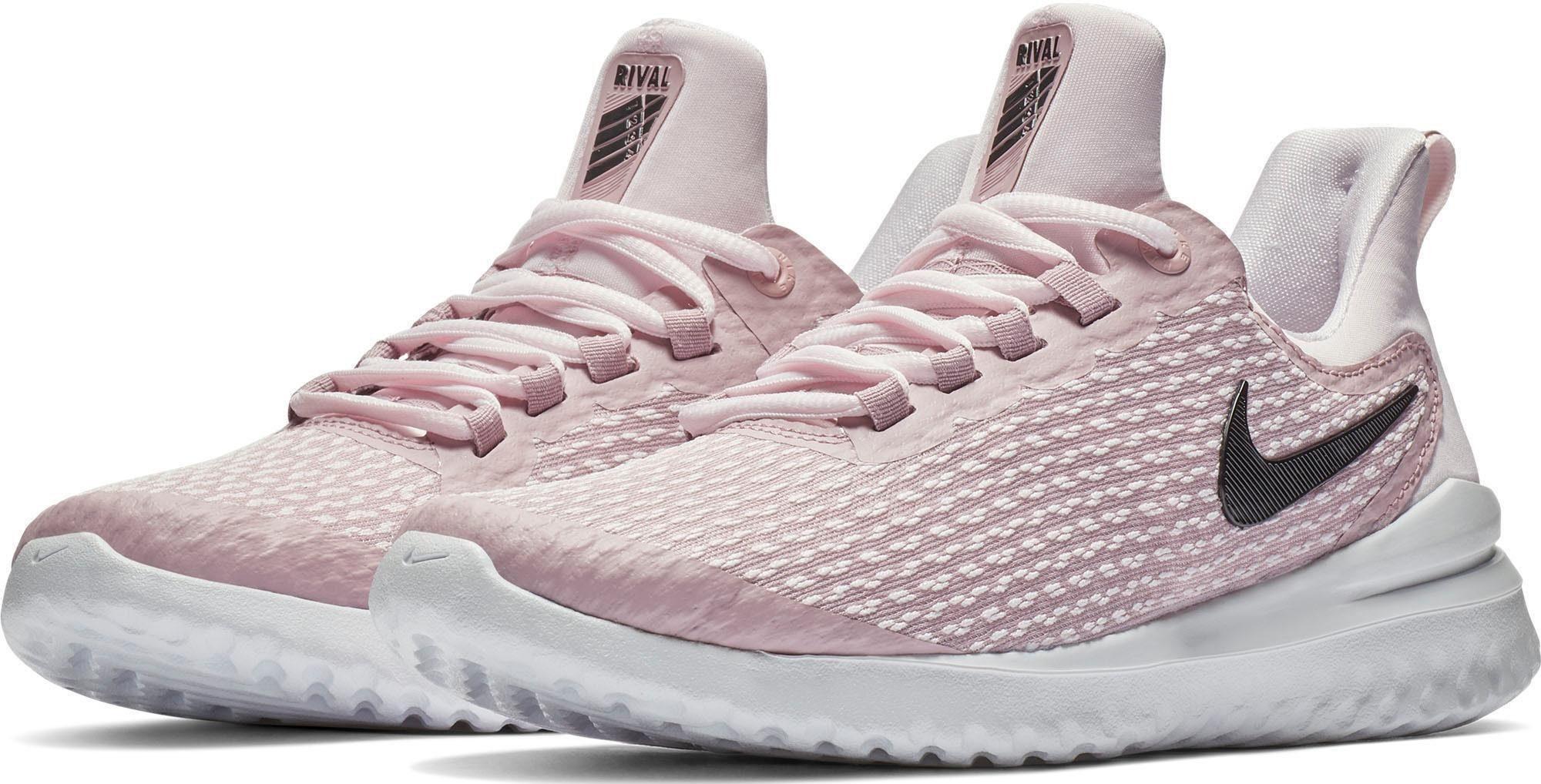 Rival« von »Wmns Renew online Nike kaufenOTTO LaufschuhLeichter Nike Laufschuh eCBoQWErdx