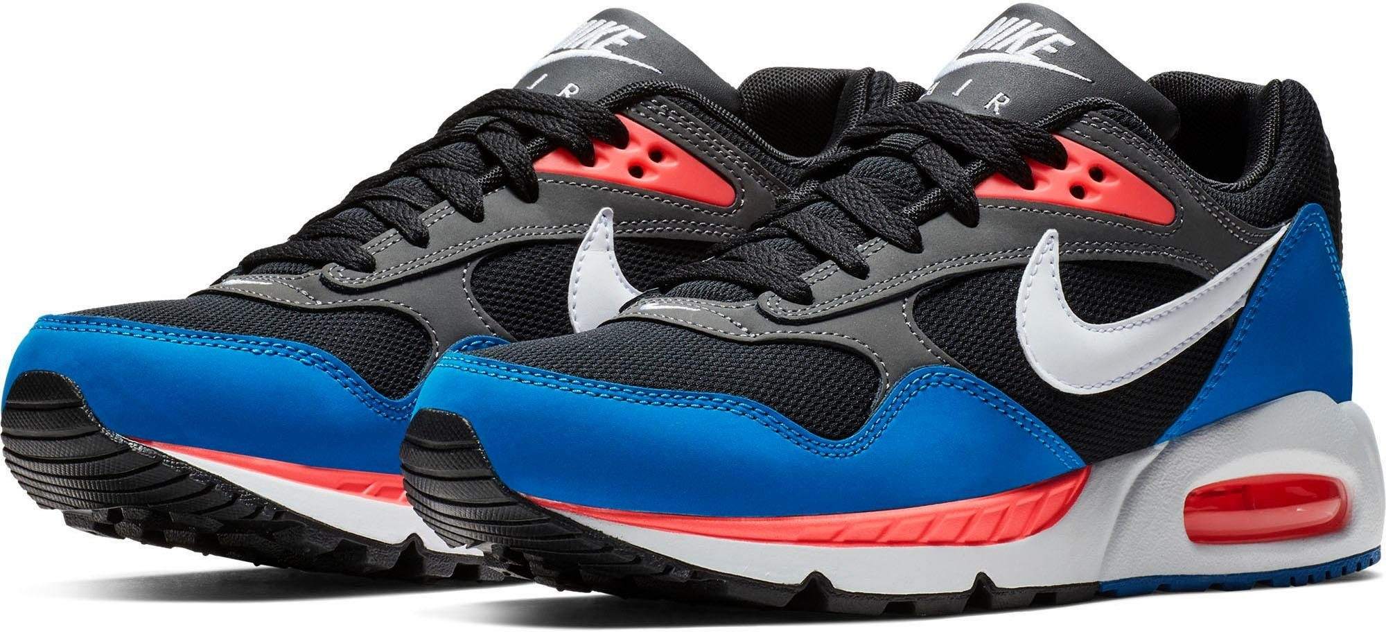 Nike Sportswear »Wmns Air Max Correlate« Sneaker | OTTO