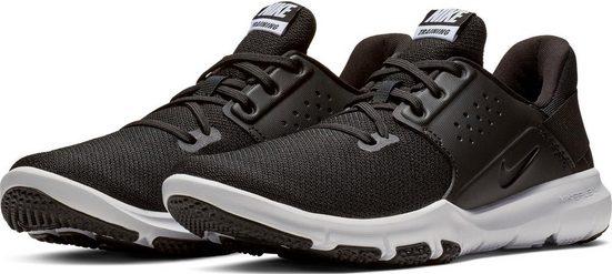 Nike »Flex Control 3« Trainingsschuh