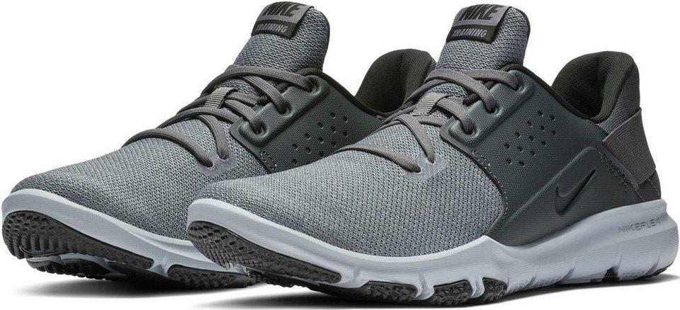 outlet store 96bd3 e25e3 Nike »Flex Control 3« Trainingsschuh