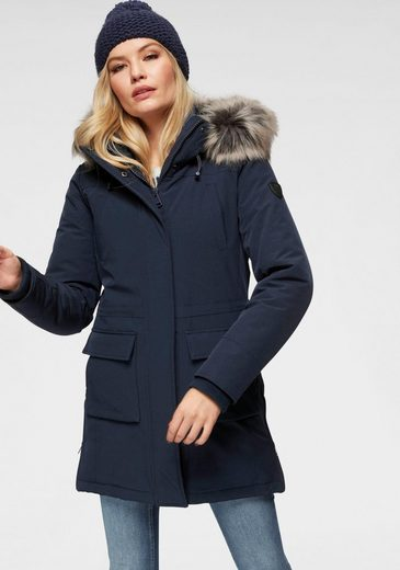 Only Parka »NEW SALLY«