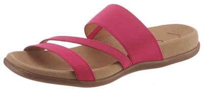 ec335a80e459e Gabor Schuhe online kaufen | OTTO
