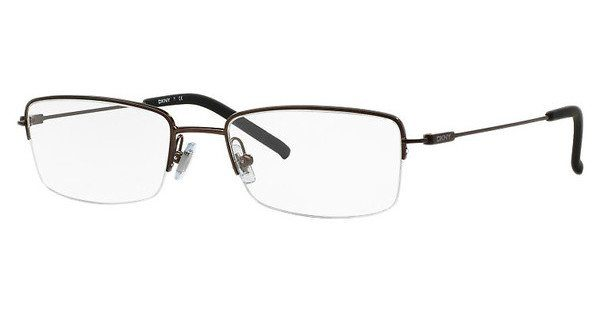 DKNY Brille »DY5647«