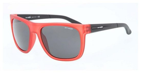 Arnette Herren Sonnenbrille »FIRE DRILL AN4143«