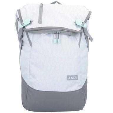 Aevor Rucksack 48 Cm Laptopfach Daypack UrwqC6U