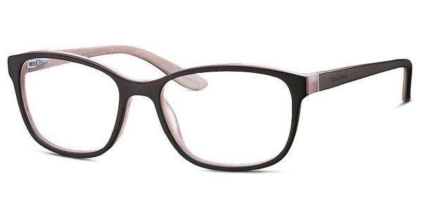 Brille »MP 501009«